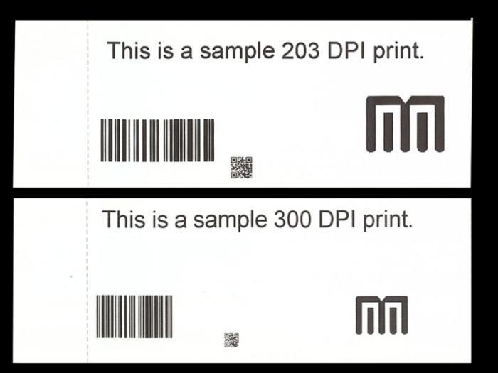 300DP IImage