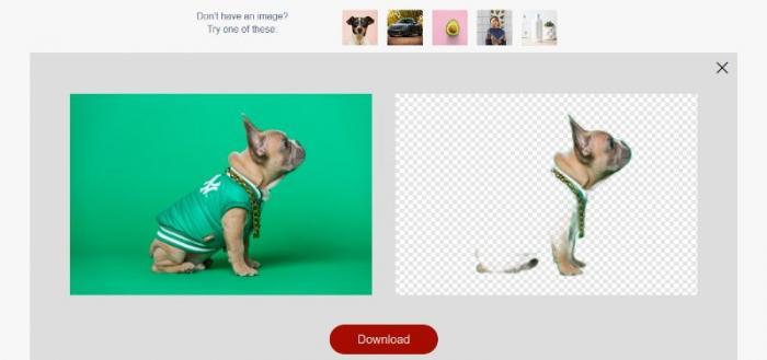Doggo Download Remove Online