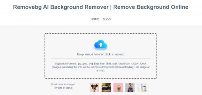 Removebg.pro